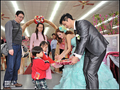 婚禮記錄攝影-鎮宇&慕璟-斗六市翔鴻婚宴會館--(婚宴篇五):DSC_4654.jpg