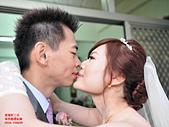 婚禮記錄攝影-世瑩&雅培-清水成都婚宴會館--(迎娶篇三):婚禮記錄-世瑩&雅培-清水成都婚宴會館--(迎娶篇三) 13.jpg