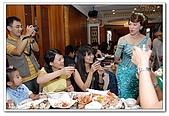 婚禮記錄-郁宗&妍伶--台中錦芳婚宴會館-(婚宴篇二):婚禮記錄攝影-郁宗&妍伶-(錦芳婚宴會館)-(婚宴篇二) 012