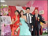 婚禮記錄攝影-鎮宇&慕璟-斗六市翔鴻婚宴會館--(婚宴篇五):DSC_4668.jpg