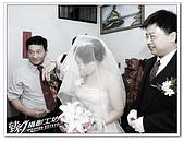 婚禮記錄攝影-仁&雲--苗栗竹南新北城餐廳--(迎娶篇二):婚禮記錄攝影-仁&雲-結婚喜宴(迎娶篇二) 16.jpg