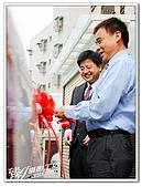 婚禮記錄攝影-仁&雲--苗栗竹南新北城餐廳--(迎娶篇一):婚禮記錄攝影-仁&雲-結婚喜宴(迎娶篇一) 15.jpg