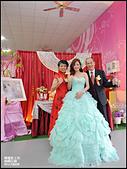 婚禮記錄攝影-鎮宇&慕璟-斗六市翔鴻婚宴會館--(婚宴篇五):DSC_4674.jpg