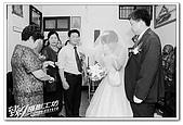 婚禮記錄攝影-仁&雲--苗栗竹南新北城餐廳--(迎娶篇二):婚禮記錄攝影-仁&雲-結婚喜宴(迎娶篇二) 17.jpg