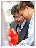 婚禮記錄攝影-仁&雲--苗栗竹南新北城餐廳--(迎娶篇一):婚禮記錄攝影-仁&雲-結婚喜宴(迎娶篇一) 16.jpg