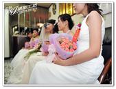 婚禮記錄攝影-蓉&惠-台北京華國際宴會廳--(迎娶篇四):婚禮記錄-蓉&惠-台北京華國際宴會廳--(迎娶篇四) 21.jpg