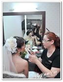 婚禮記錄攝影-蓉&惠-台北京華國際宴會廳--(婚宴篇一):婚禮記錄-蓉&惠-台北京華國際宴會廳--(婚宴篇一) 02.jpg