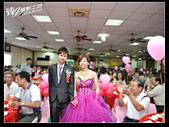 婚禮記錄攝影-威&珊-南投市福宴美食餐廳--(宴客篇二):婚禮記錄-威&珊-南投市福宴美食餐廳--(宴客篇二) 08.jpg