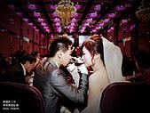 婚禮記錄攝影-世瑩&雅培-清水成都婚宴會館--(喜宴篇三):婚禮記錄-世瑩&雅培-清水成都婚宴會館--(喜宴篇三) 08.jpg