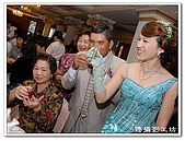 婚禮記錄-郁宗&妍伶--台中錦芳婚宴會館-(婚宴篇二):婚禮記錄攝影-郁宗&妍伶-(錦芳婚宴會館)-(婚宴篇二) 013