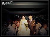 婚禮記錄攝影-諺&臻-新北市祥興樓水漾會館--(婚宴篇二):婚禮記錄-諺&臻-新北市祥興樓水漾會館--(婚宴篇二) 16.jpg