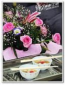 婚禮記錄攝影-仁&雲--苗栗竹南新北城餐廳--(迎娶篇一):婚禮記錄攝影-仁&雲-結婚喜宴(迎娶篇一) 17.jpg