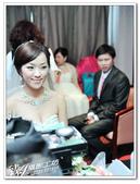 婚禮記錄攝影-蓉&惠-台北京華國際宴會廳--(婚宴篇一):婚禮記錄-蓉&惠-台北京華國際宴會廳--(婚宴篇一) 03.jpg