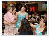 婚禮記錄-郁宗&妍伶--台中錦芳婚宴會館-(婚宴篇二):婚禮記錄攝影-郁宗&妍伶-(錦芳婚宴會館)-(婚宴篇二) 014