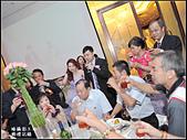 婚禮記錄攝影-隆程&婉婷-台中市中僑花園飯店--(喜宴篇七):婚禮記錄-隆程&婉婷-台中市中僑花園飯店--(喜宴篇七) 12.jpg
