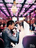 婚禮記錄攝影-世瑩&雅培-清水成都婚宴會館--(喜宴篇三):婚禮記錄-世瑩&雅培-清水成都婚宴會館--(喜宴篇三) 09.jpg