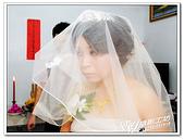 婚禮記錄攝影-仁&雲--苗栗竹南新北城餐廳--(迎娶篇二):婚禮記錄攝影-仁&雲-結婚喜宴(迎娶篇二) 19.jpg