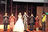 婚禮記錄攝影-世瑩&雅培-清水成都婚宴會館--(喜宴篇三):婚禮記錄-世瑩&雅培-清水成都婚宴會館--(喜宴篇三) 19.jpg