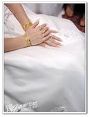 婚禮記錄攝影-蓉&惠-台北京華國際宴會廳--(婚宴篇一):婚禮記錄-蓉&惠-台北京華國際宴會廳--(婚宴篇一) 04.jpg