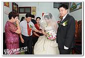 婚禮記錄攝影-仁&雲--苗栗竹南新北城餐廳--(迎娶篇二):婚禮記錄攝影-仁&雲-結婚喜宴(迎娶篇二) 20.jpg