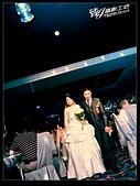 婚禮記錄攝影-諺&臻-新北市祥興樓水漾會館--(婚宴篇二):婚禮記錄-諺&臻-新北市祥興樓水漾會館--(婚宴篇二) 17.jpg