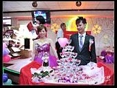 婚禮記錄攝影-威&珊-南投市福宴美食餐廳--(宴客篇二):婚禮記錄-威&珊-南投市福宴美食餐廳--(宴客篇二) 09.jpg
