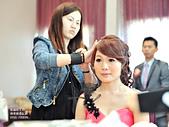 婚禮記錄攝影-世瑩&雅培-清水成都婚宴會館--(喜宴篇三):婚禮記錄-世瑩&雅培-清水成都婚宴會館--(喜宴篇三) 21.jpg