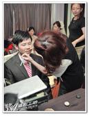 婚禮記錄攝影-蓉&惠-台北京華國際宴會廳--(婚宴篇一):婚禮記錄-蓉&惠-台北京華國際宴會廳--(婚宴篇一) 05.jpg