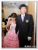 婚禮記錄-郁宗&妍伶--台中錦芳婚宴會館-(婚宴篇二):婚禮記錄攝影-郁宗&妍伶-(錦芳婚宴會館)-(婚宴篇二) 016