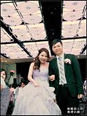 婚禮記錄攝影-隆程&婉婷-台中市中僑花園飯店--(喜宴篇七):婚禮記錄-隆程&婉婷-台中市中僑花園飯店--(喜宴篇七) 20.jpg