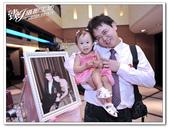 婚禮記錄攝影-蓉&惠-台北京華國際宴會廳--(婚宴篇一):婚禮記錄-蓉&惠-台北京華國際宴會廳--(婚宴篇一) 06.jpg