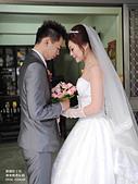 婚禮記錄攝影-世瑩&雅培-清水成都婚宴會館--(迎娶篇三):婚禮記錄-世瑩&雅培-清水成都婚宴會館--(迎娶篇三) 08.jpg