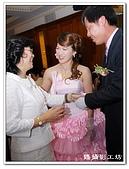 婚禮記錄-郁宗&妍伶--台中錦芳婚宴會館-(婚宴篇二):婚禮記錄攝影-郁宗&妍伶-(錦芳婚宴會館)-(婚宴篇二) 017