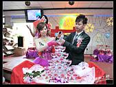 婚禮記錄攝影-威&珊-南投市福宴美食餐廳--(宴客篇二):婚禮記錄-威&珊-南投市福宴美食餐廳--(宴客篇二) 10.jpg