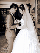 婚禮記錄攝影-世瑩&雅培-清水成都婚宴會館--(迎娶篇三):婚禮記錄-世瑩&雅培-清水成都婚宴會館--(迎娶篇三) 09.jpg