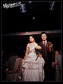 婚禮記錄攝影-諺&臻-新北市祥興樓水漾會館--(婚宴篇二):婚禮記錄-諺&臻-新北市祥興樓水漾會館--(婚宴篇二) 18.jpg