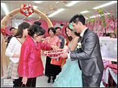 婚禮記錄攝影-鎮宇&慕璟-斗六市翔鴻婚宴會館--(婚宴篇五):DSC_4657.jpg