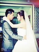 婚禮記錄攝影-世瑩&雅培-清水成都婚宴會館--(迎娶篇三):婚禮記錄-世瑩&雅培-清水成都婚宴會館--(迎娶篇三) 10.jpg