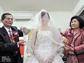 婚禮記錄攝影-世瑩&雅培-清水成都婚宴會館--(迎娶篇三):婚禮記錄-世瑩&雅培-清水成都婚宴會館--(迎娶篇三) 19.jpg