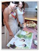 婚禮記錄攝影-蓉&惠-台北京華國際宴會廳--(婚宴篇一):婚禮記錄-蓉&惠-台北京華國際宴會廳--(婚宴篇一) 08.jpg