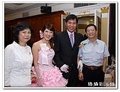 婚禮記錄-郁宗&妍伶--台中錦芳婚宴會館-(婚宴篇二):婚禮記錄攝影-郁宗&妍伶-(錦芳婚宴會館)-(婚宴篇二) 018