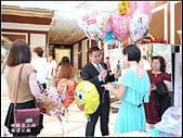 婚禮記錄攝影-隆程&婉婷-台中市中僑花園飯店--(喜宴篇一):婚禮記錄-隆程&婉婷-台中市中僑花園飯店--(喜宴篇一) 11.jpg