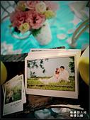 婚禮記錄攝影-隆程&婉婷-台中市中僑花園飯店--(喜宴篇一):婚禮記錄-隆程&婉婷-台中市中僑花園飯店--(喜宴篇一) 18.jpg