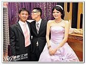 婚禮記錄-韋&欣-台中華美街擔仔麵旗艦店婚宴會館-婚宴篇三:婚禮記錄攝影-韋&欣-結婚喜宴--台中華美街擔仔麵旗艦店婚