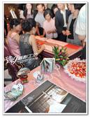 婚禮記錄攝影-蓉&惠-台北京華國際宴會廳--(婚宴篇一):婚禮記錄-蓉&惠-台北京華國際宴會廳--(婚宴篇一) 09.jpg