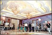 婚禮記錄攝影-隆程&婉婷-台中市中僑花園飯店--(喜宴篇一):婚禮記錄-隆程&婉婷-台中市中僑花園飯店--(喜宴篇一) 20.jpg