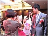 婚禮記錄攝影-吉雄&雅欣-溪湖鎮明園天香美食餐廳--(婚宴篇四):婚禮記錄-吉雄&雅欣-溪湖鎮明園天香美食餐廳--(婚宴篇四) 14.jpg