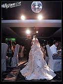 婚禮記錄攝影-諺&臻-新北市祥興樓水漾會館--(婚宴篇二):婚禮記錄-諺&臻-新北市祥興樓水漾會館--(婚宴篇二) 19.jpg