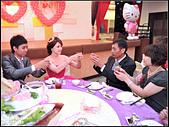 婚禮記錄攝影-吉雄&雅欣-溪湖鎮明園天香美食餐廳--(婚宴篇四):婚禮記錄-吉雄&雅欣-溪湖鎮明園天香美食餐廳--(婚宴篇四) 19.jpg