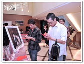 婚禮記錄攝影-蓉&惠-台北京華國際宴會廳--(婚宴篇一):婚禮記錄-蓉&惠-台北京華國際宴會廳--(婚宴篇一) 11.jpg